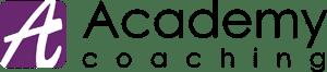 Academycoaching Logo